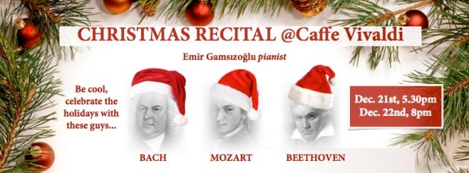 facebook recital.001