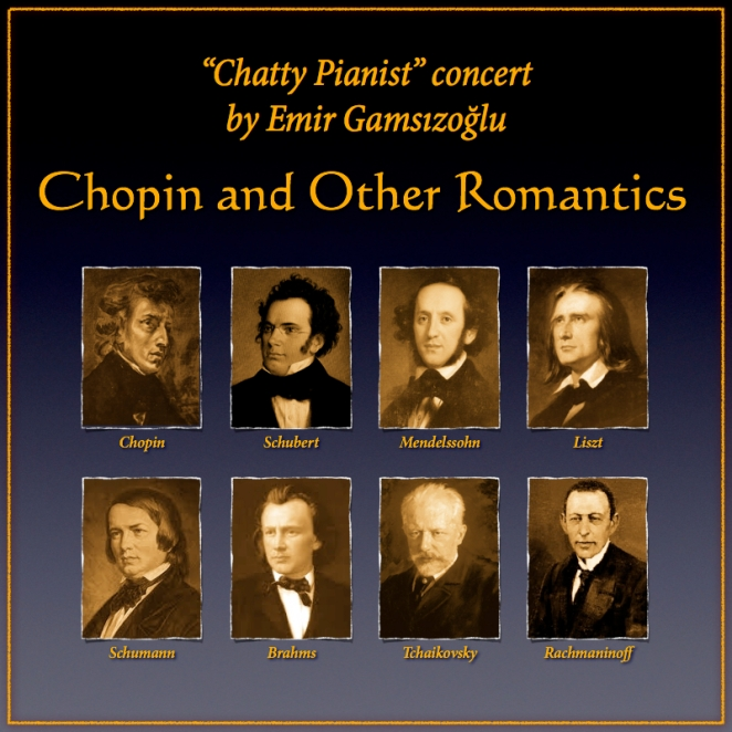 Chopin and other-1
