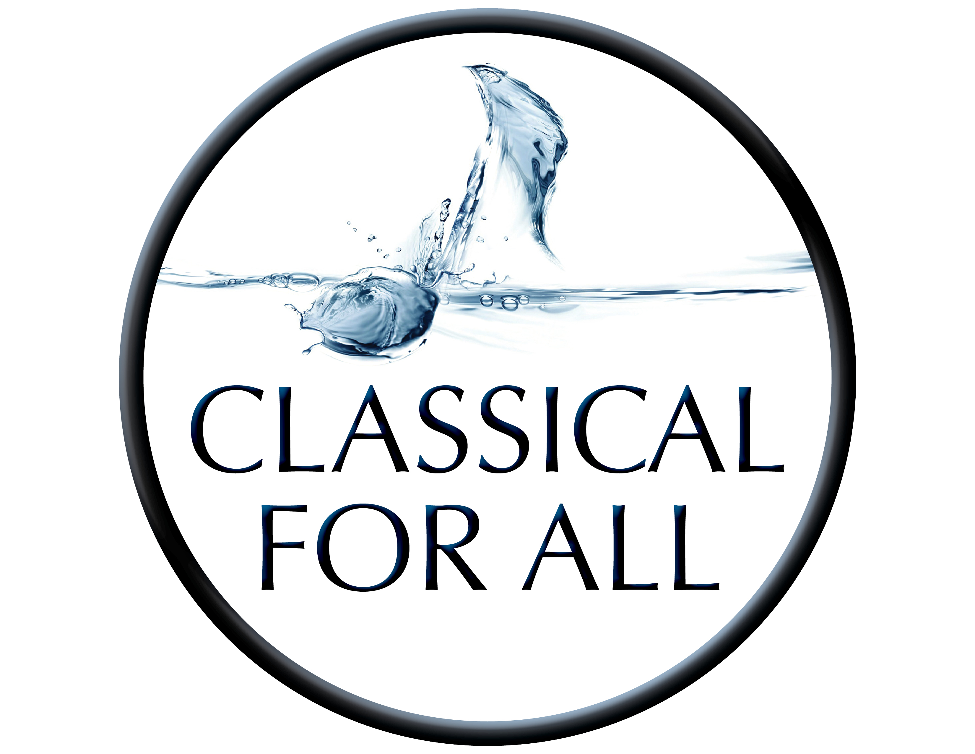 CLASSICAL 4 ALL My work in collaboration with pianist Emir Gamsizoglu