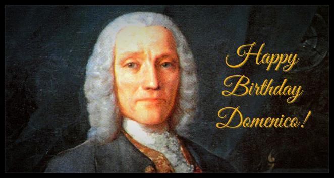 Domenico-Scarlatti_bday