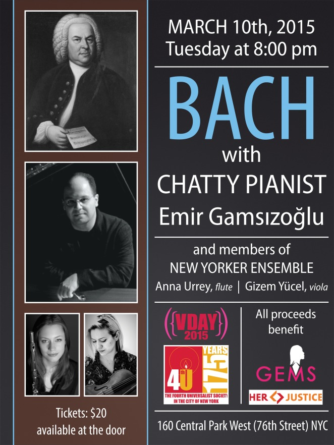 BACH with CHATTY PIANIST-low copy