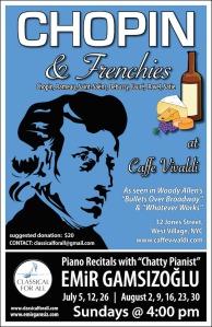 Chopin @ CV_poster 2 copy