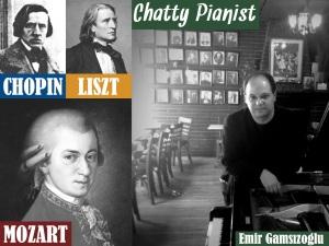 2015-09-06-Chopin & Mozart-CVwebsite-1
