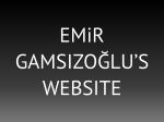 c4a-buttons-emirs-website