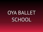 c4a-buttons-oya-ballet-school