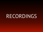 c4a-buttons-portfolio-music-003