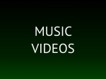 c4a-buttons-portfolio-music-4
