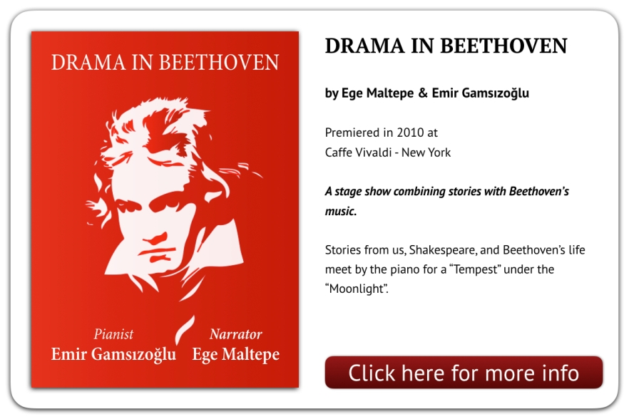 c4a-magazine-title-blocks-drama-in-beethoven