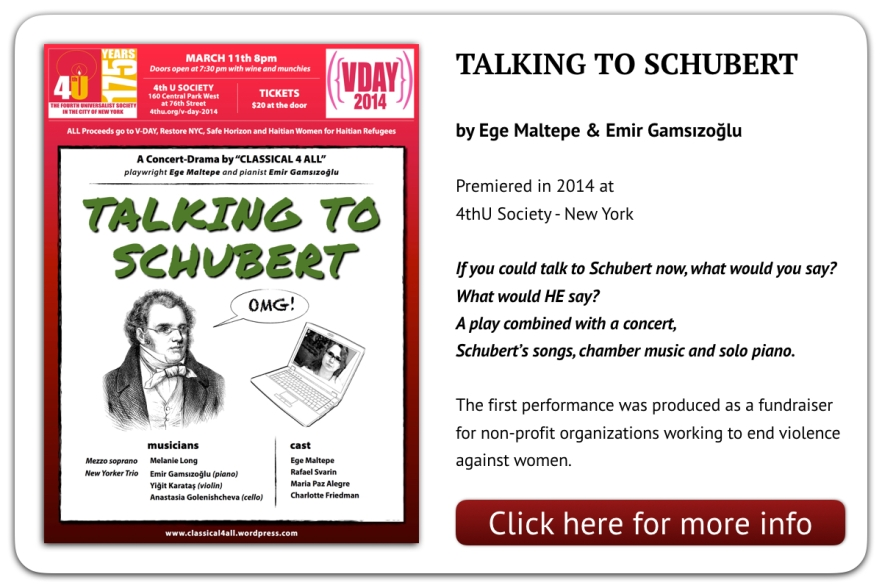 c4a-magazine-title-blocks-talkng-to-schubert