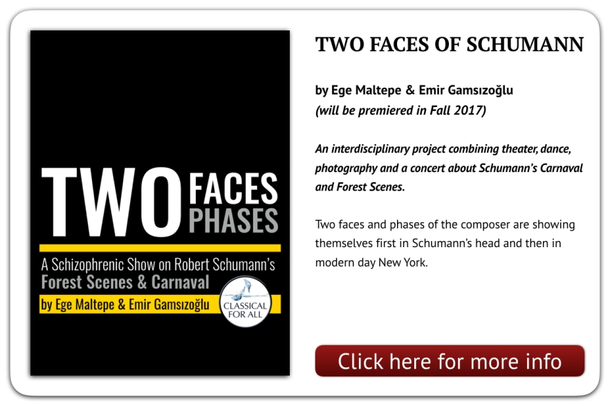 c4a-magazine-title-blocks-two-faces-of-schumann