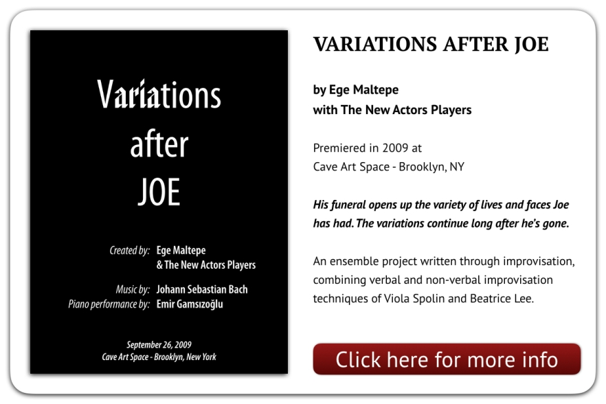 c4a-magazine-title-blocks-variations-after-joe
