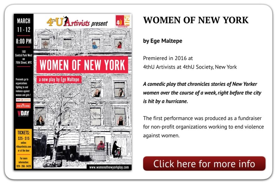 c4a-magazine-title-blocks-women-of-new-york