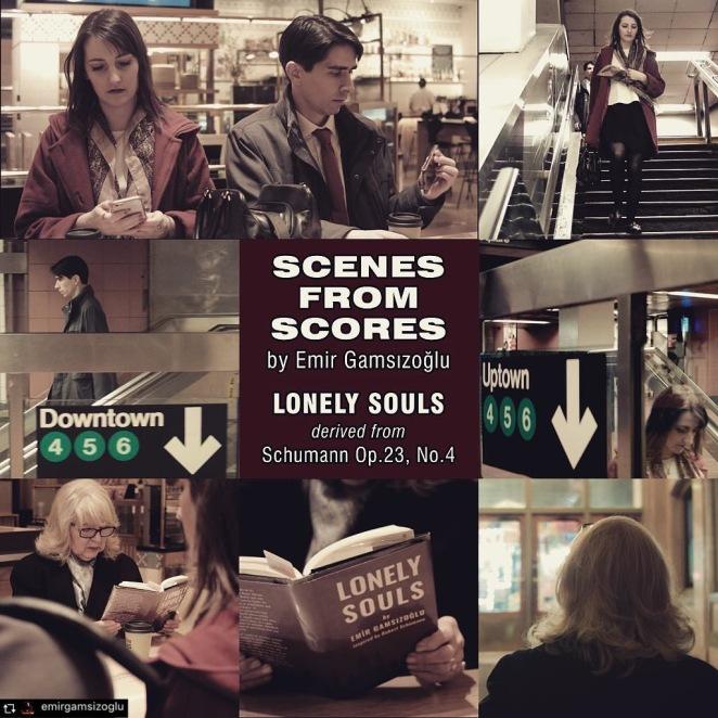 Scenes from Scores_LR